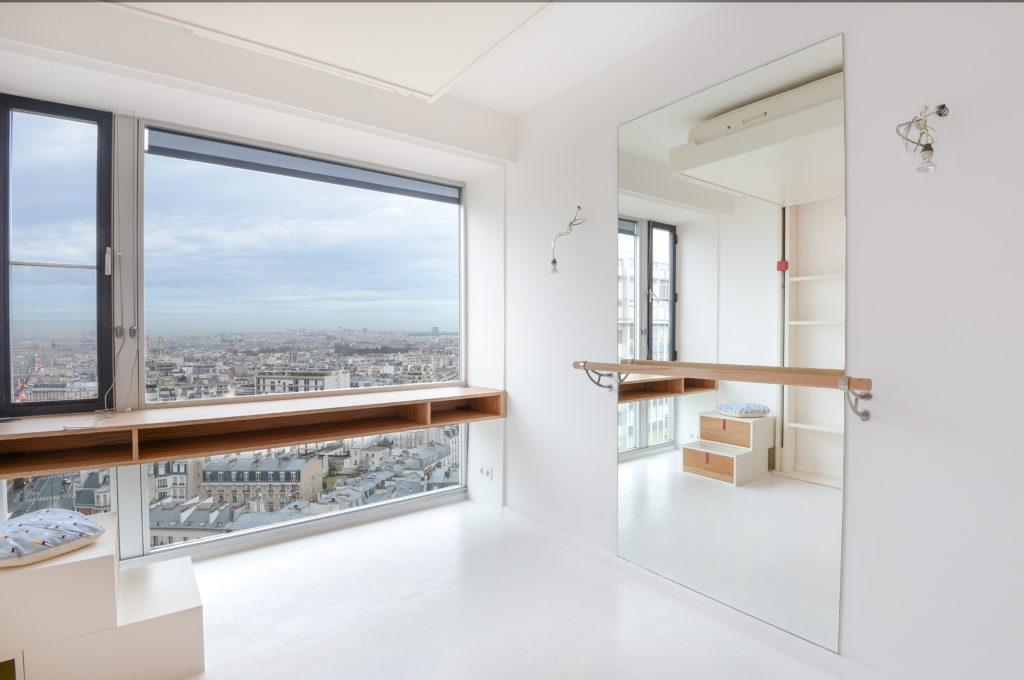 R Nover Un Appartement Rapidement Paris E2pr