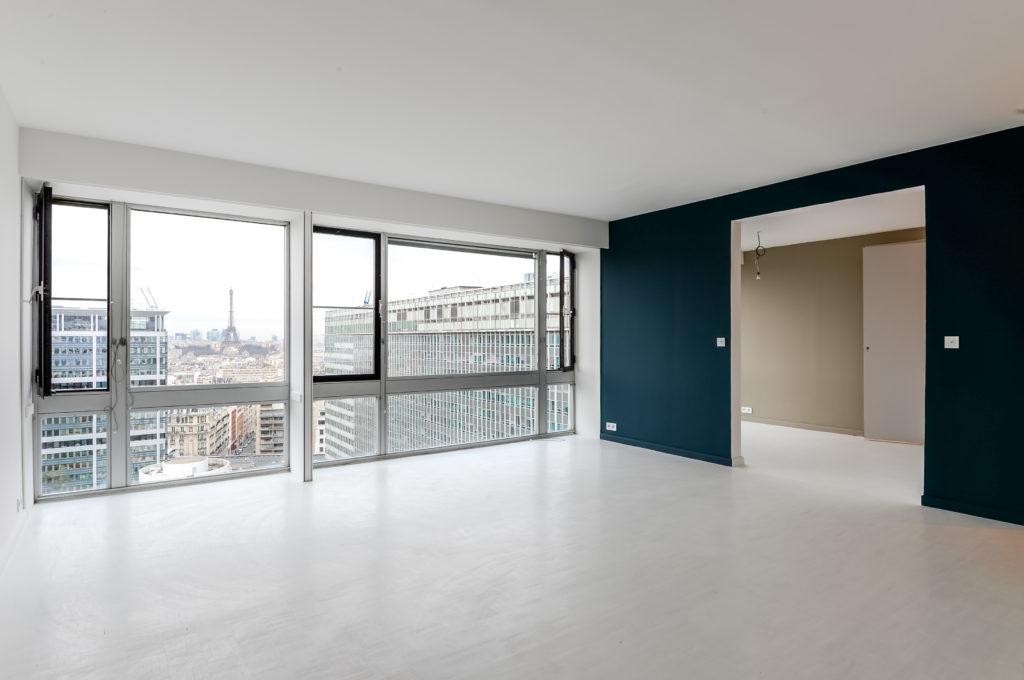 r nover un appartement rapidement paris e2pr. Black Bedroom Furniture Sets. Home Design Ideas